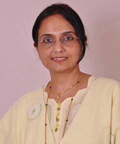 dr-manisha