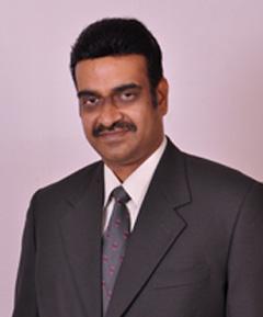 dr-priyadharshan