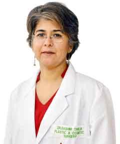 dr-taneja