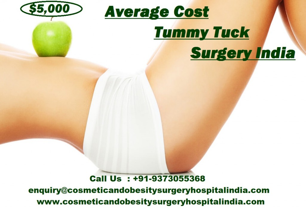 Plastic_Surgery-Tummy-Tuck-Cost