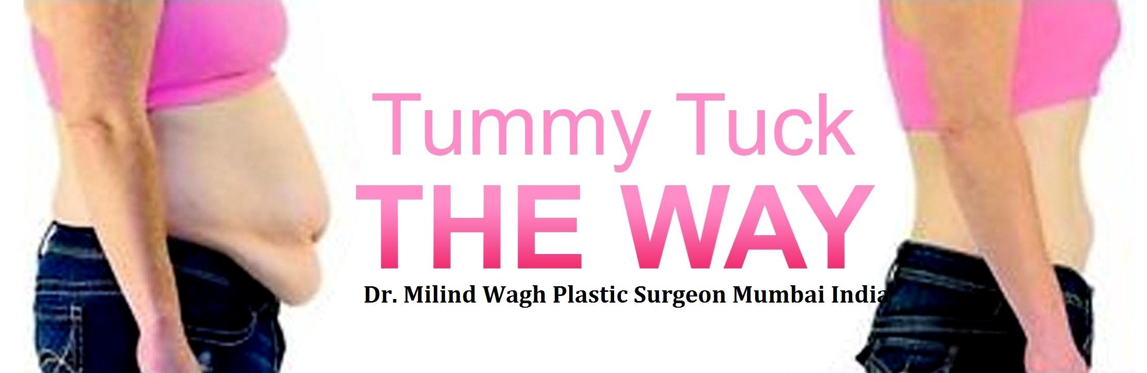 best plastic surgeon at Hiranandani Hospital Mumbai India