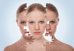 Why you need cosmetic surgery?