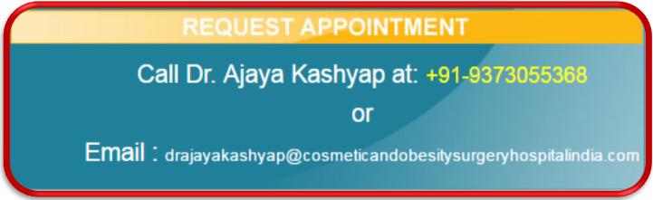 Contact Dr. Ajaya Kashyap