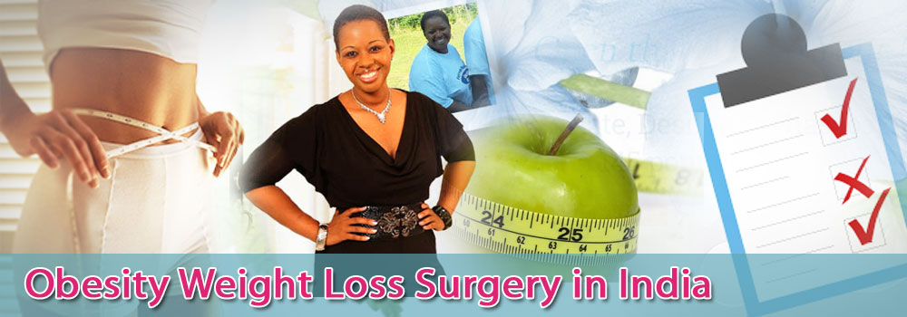 Obesity-Weight-loss-surgery