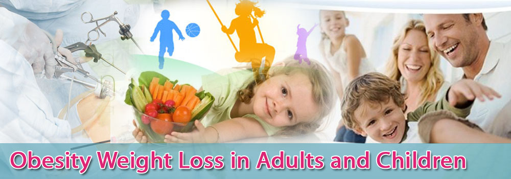 Obesity-weight-loss-adults-children