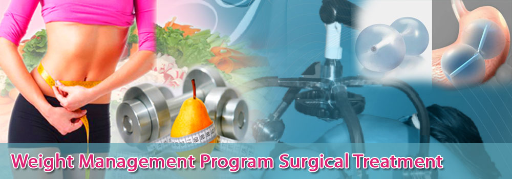 Weight-Management-Program-surgical-treatment