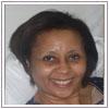 patient-testimonial-tanzania-cosmetic-surgery-mrs-hussain