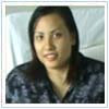 patient-testimonial-malaysia-cosmetic-surgery--ms-noor