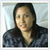 patient-testimonial-hongkong-weight-raymond