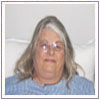 patient-testimonial- usa-bariatric-weight-loss-surgery-shelly-klassy