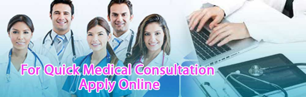 Quick Medical Consultation for Cosmetic and Obesity Surgery Hospital