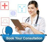 Consultation for Cosmetic and Obesity Surgery