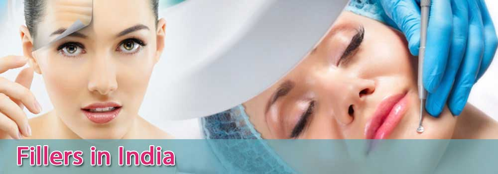 EFFECTIVENESS of Face Fillers │Affordable Prices of Face Filler